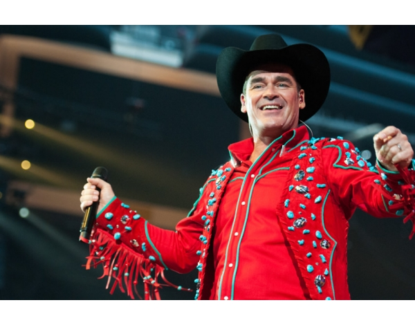 Toppers_in_Concert_WildWest_ThuisBest_Arena_Amsterdam_26-05-2017_Gwendolyne-2494