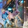Toppers_in_Concert_WildWest_ThuisBest_Arena_Amsterdam_26-05-2017_Gwendolyne-2519