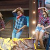 Toppers_in_Concert_WildWest_ThuisBest_Arena_Amsterdam_26-05-2017_Gwendolyne-2521