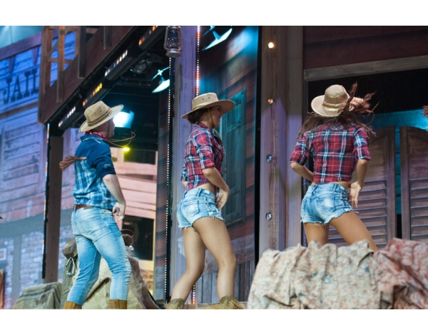 Toppers_in_Concert_WildWest_ThuisBest_Arena_Amsterdam_26-05-2017_Gwendolyne-2522