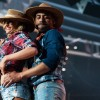 Toppers_in_Concert_WildWest_ThuisBest_Arena_Amsterdam_26-05-2017_Gwendolyne-2532