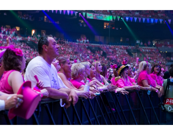 ToppersInConcert_Arena_Amsterdam_26-05-2018k_Gwendolyne-2065