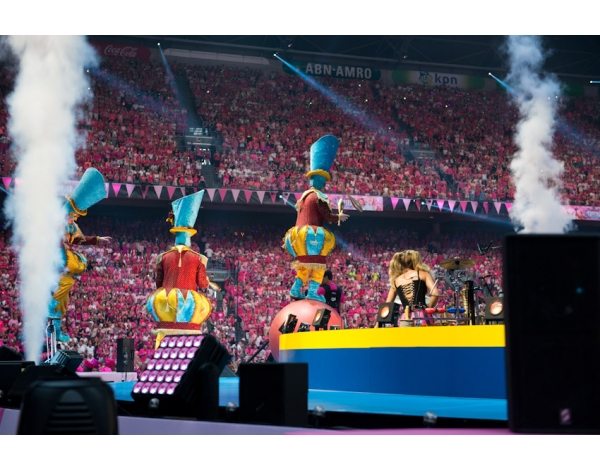 ToppersInConcert_Arena_Amsterdam_26-05-2018k_Gwendolyne-2066