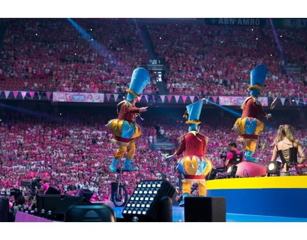 ToppersInConcert_Arena_Amsterdam_26-05-2018k_Gwendolyne-2067