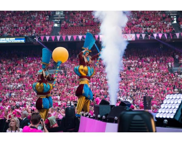 ToppersInConcert_Arena_Amsterdam_26-05-2018k_Gwendolyne-2070