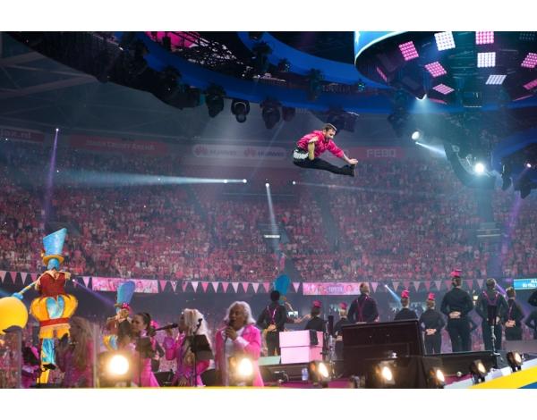 ToppersInConcert_Arena_Amsterdam_26-05-2018k_Gwendolyne-2071