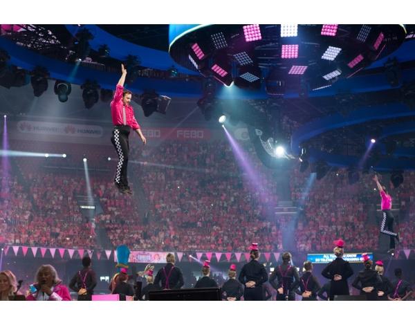 ToppersInConcert_Arena_Amsterdam_26-05-2018k_Gwendolyne-2072