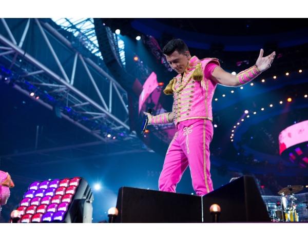 ToppersInConcert_Arena_Amsterdam_26-05-2018k_Gwendolyne-2094