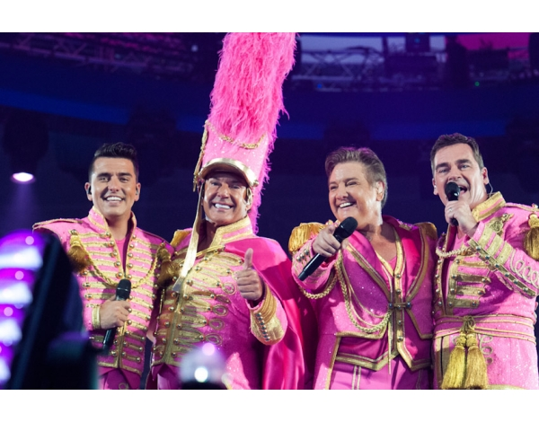 ToppersInConcert_Arena_Amsterdam_26-05-2018l_Gwendolyne-2061