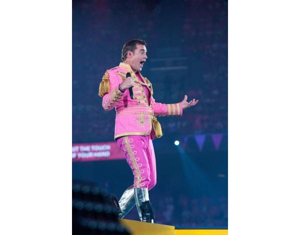 ToppersInConcert_Arena_Amsterdam_26-05-2018l_Gwendolyne-2127