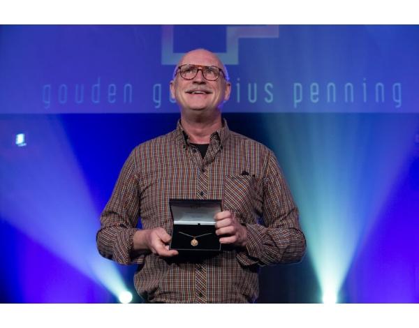 gouden-genesius-penning-2018_foto_Andy-Doornhein-4436