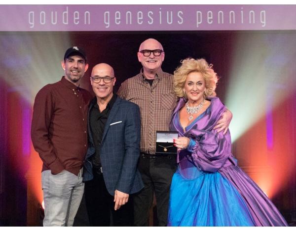 gouden-genesius-penning-2018_foto_Andy-Doornhein-4452