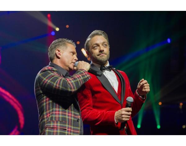 holland-zingt-kerst-2018-foto-marcel-koch-0399