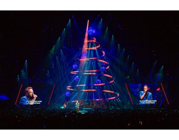 holland-zingt-kerst-2018-foto-marcel-koch-0467