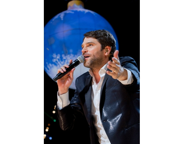 holland-zingt-kerst-2018-foto-marcel-koch-0801