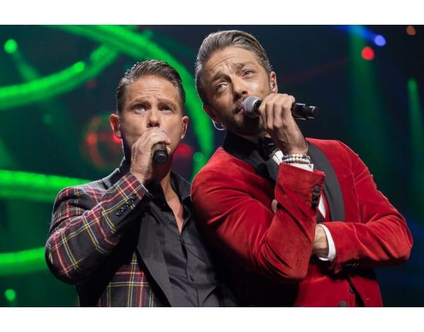 holland-zingt-kerst-2018-foto-marcel-koch-9350