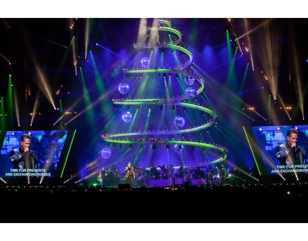 holland-zingt-kerst-2018-foto-marcel-koch-9529