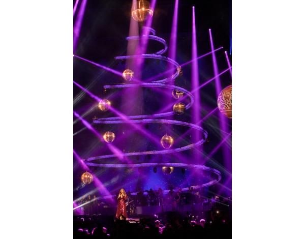 holland-zingt-kerst-2018-foto-marcel-koch-9543