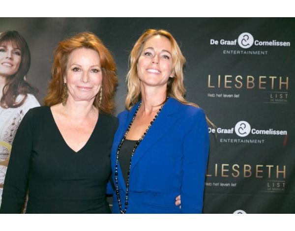 liesbeth-list-foto-heukers-media-144