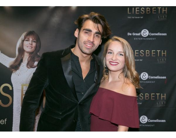 liesbeth-list-foto-heukers-media-169