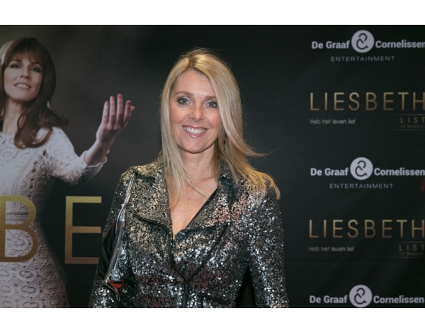 liesbeth-list-foto-heukers-media-31