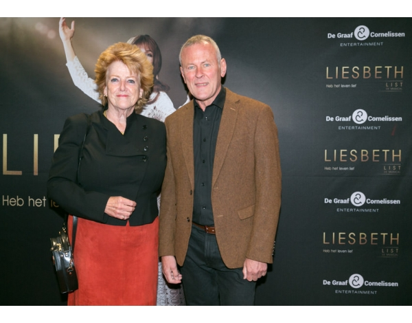 liesbeth-list-foto-heukers-media-69